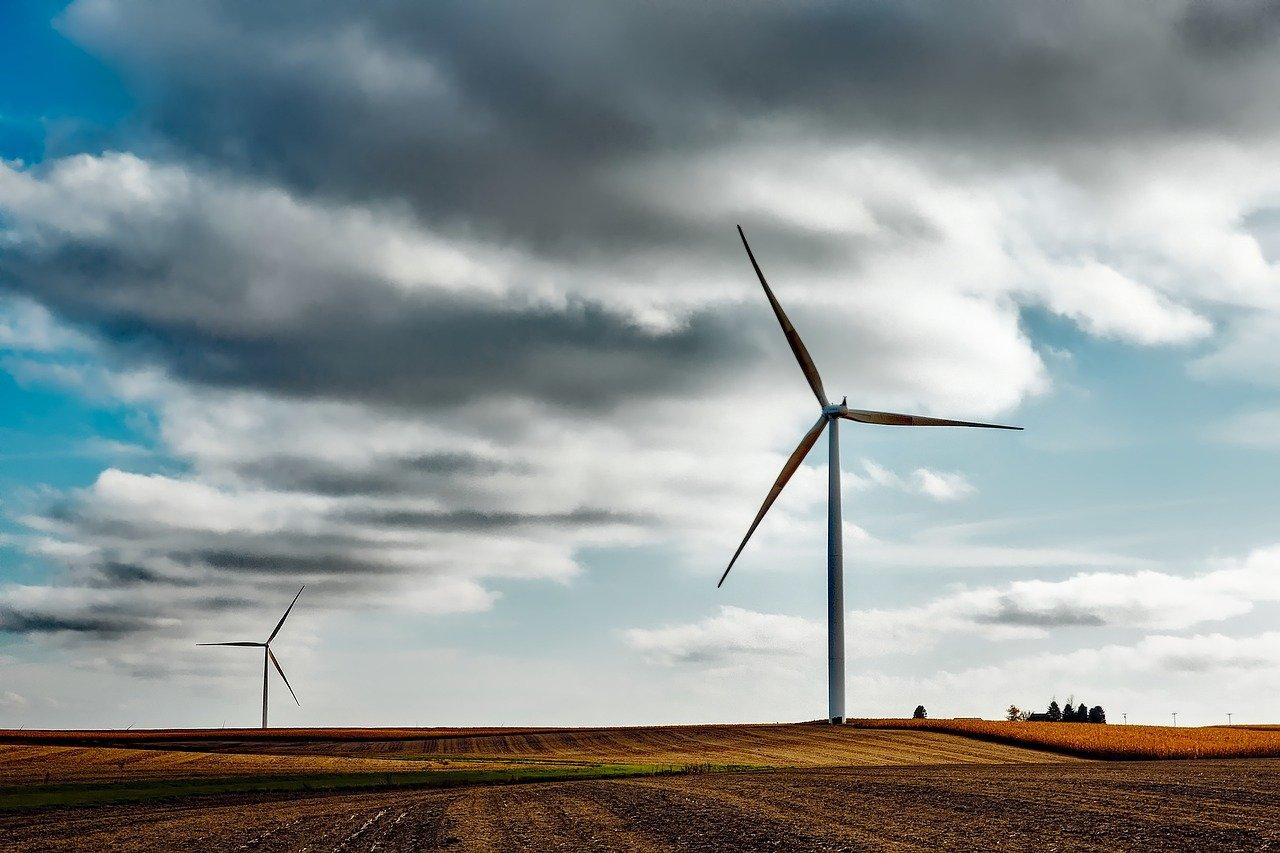 Energiekosten zullen naar verwachting stijgen vanaf 1 juli